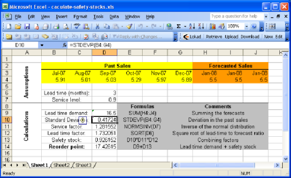 screenshot-safety-stocks-excel.png